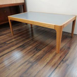 שולחן סלון בדגם 2020